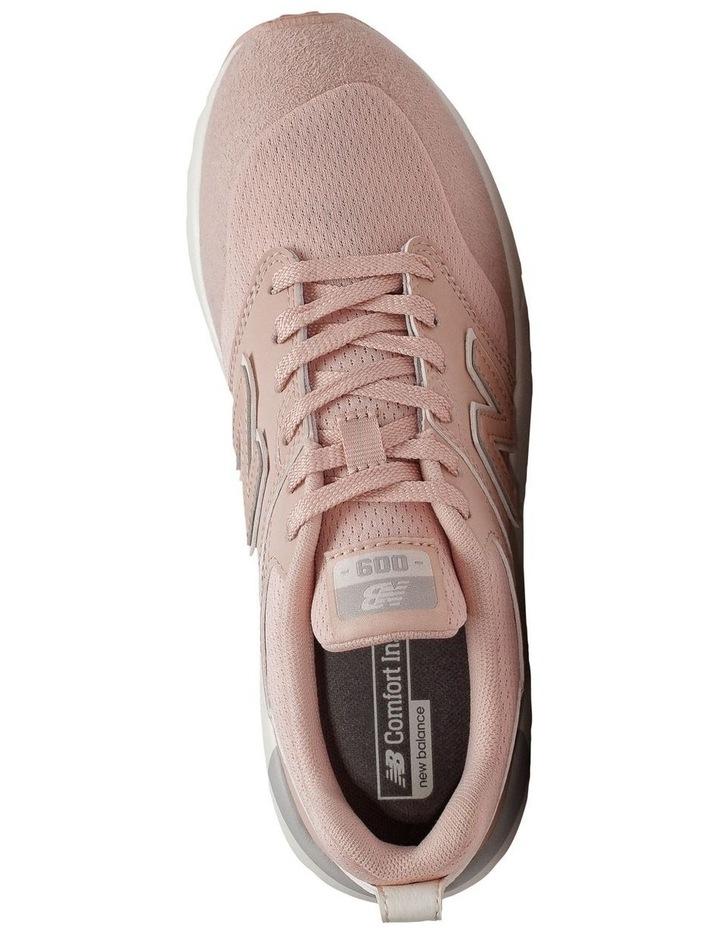 009 Sneaker image 3