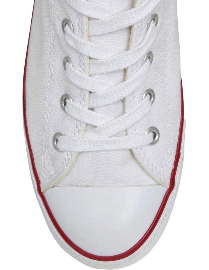 9f3c4777ed000 Converse Chuck Taylor All Star Dainty Ox 537204 Sneaker