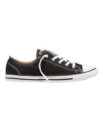 917e9a2c841d ConverseChuck Taylor All Star Dainty Ox 530054 Sneaker. Converse Chuck  Taylor All Star Dainty Ox 530054 Sneaker