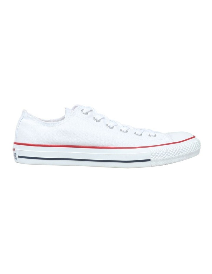 Chuck Taylor All Star Ox 17652 Sneaker image 1