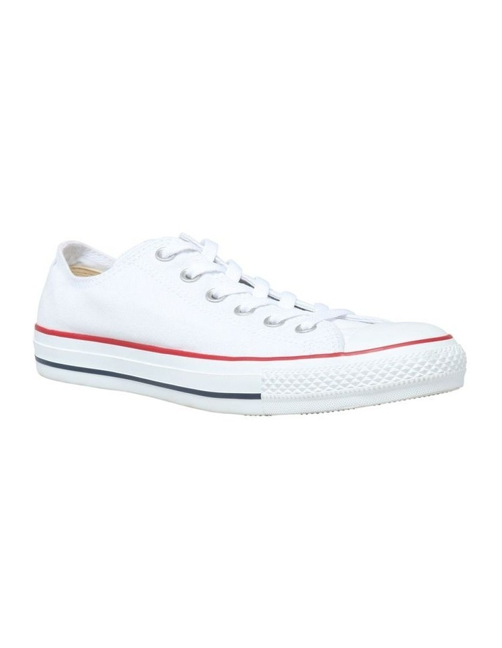 Chuck Taylor All Star Ox 17652 Sneaker image 2