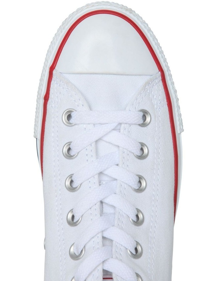 Chuck Taylor All Star Ox 17652 Sneaker image 4