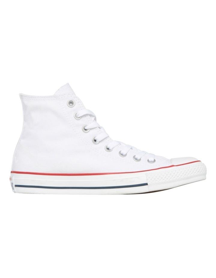 Chuck Taylor All Star Hi 17650 Sneaker image 1