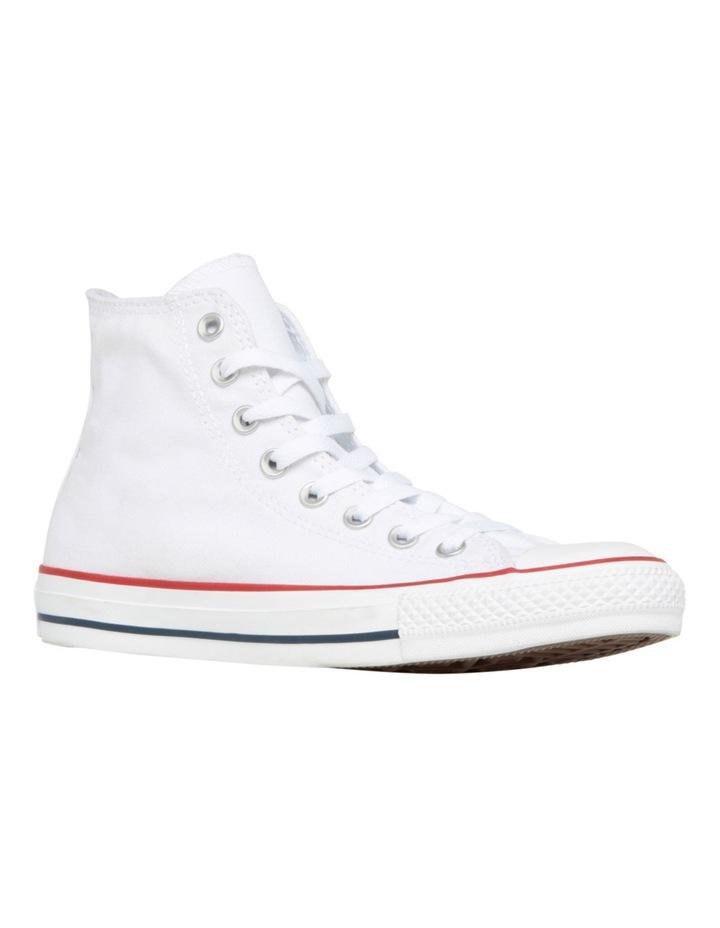 Chuck Taylor All Star Hi 17650 Sneaker image 2