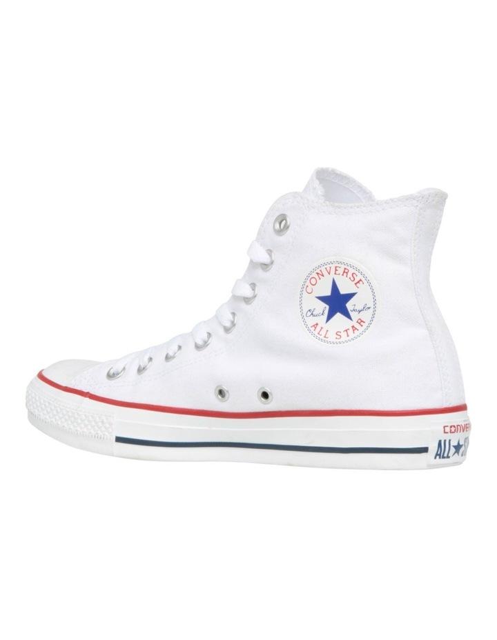 Chuck Taylor All Star Hi 17650 Sneaker image 3