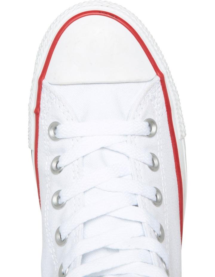 Chuck Taylor All Star Hi 17650 Sneaker image 4
