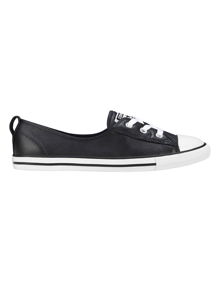 ed7f05fdfa06 Chuck Taylor All Star Ballet Lace 549616 Sneaker image 1