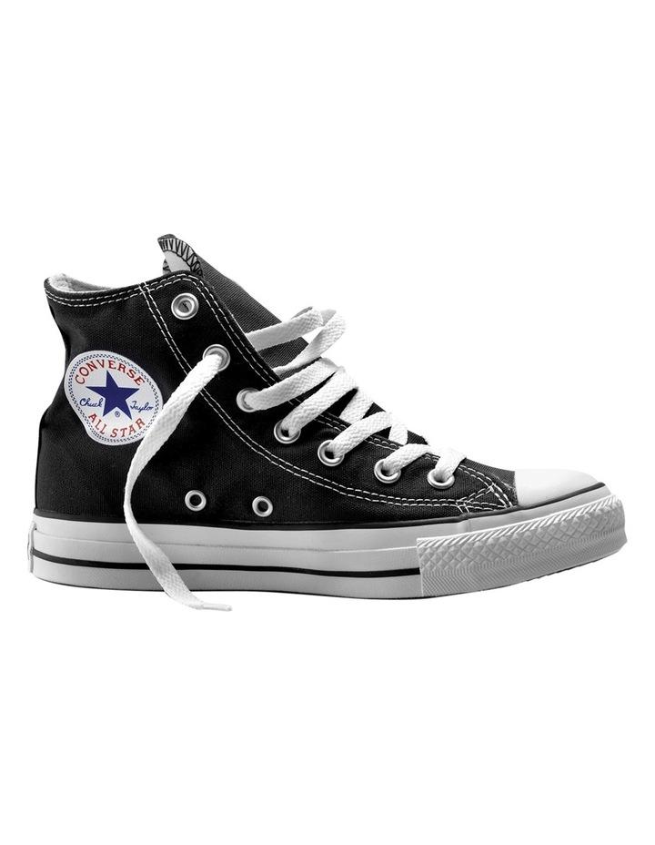 063bc0b082fe Chuck Taylor All Star Hi 59160 Sneaker image 1