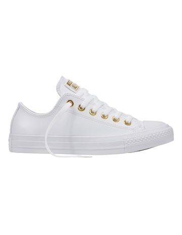 8e0e8905c19 Women's High Top Sneakers