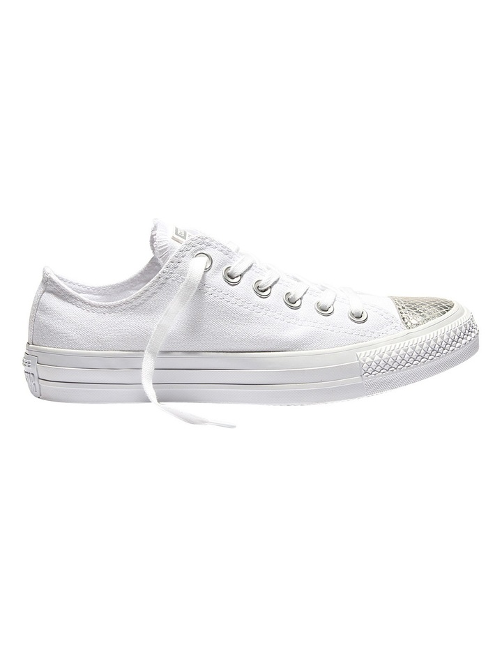 Chuck Taylor All Star Ox 555816 Sneaker image 1 87acd5b1b