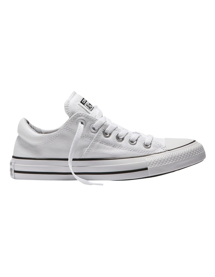 f1ed7a22c342fe Chuck Taylor All Star Madison Ox 557971 Sneaker image 1