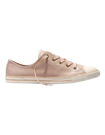 ConverseChuck Taylor All Star Dainty Ox 557995 Sneaker. Converse Chuck  Taylor All Star Dainty Ox 557995 Sneaker ca2c4c9e3