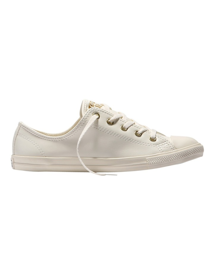 10a20986af73 Chuck Taylor All Star Dainty Ox 557996 Sneaker image 1