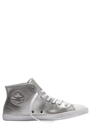 leather converse afterpay