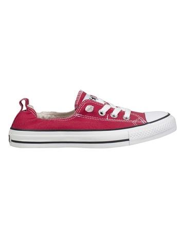 422be9e64634 ConverseChuck Taylor All Star Shoreline Ox 537083 Sneaker. Converse Chuck  Taylor All Star Shoreline Ox 537083 Sneaker