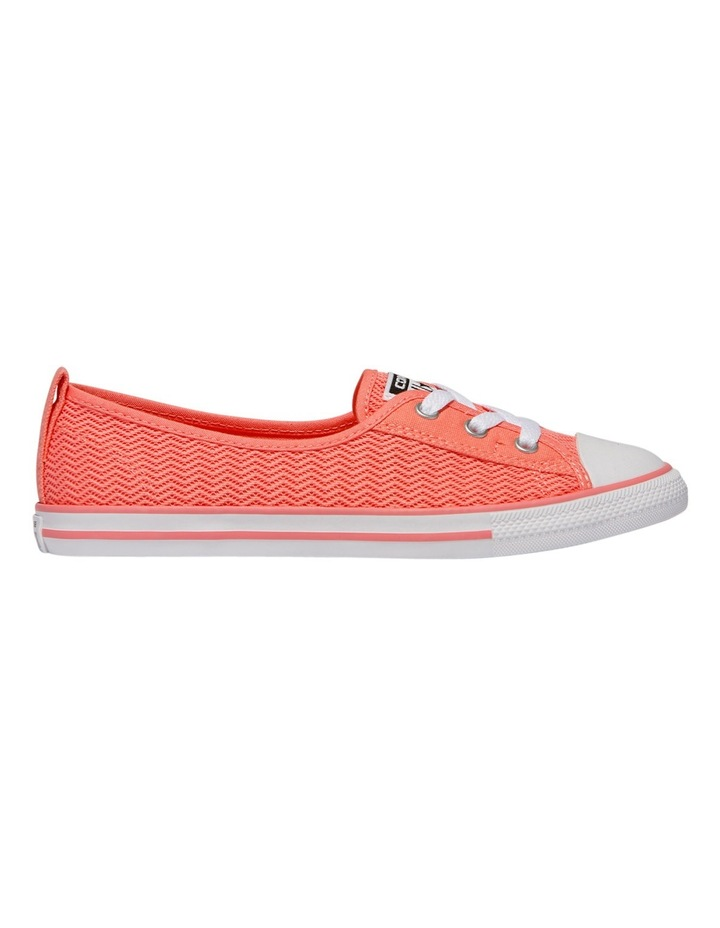 9200e0627160 Chuck Taylor All Star Ballet Lace Ox 558291 Sneaker image 1