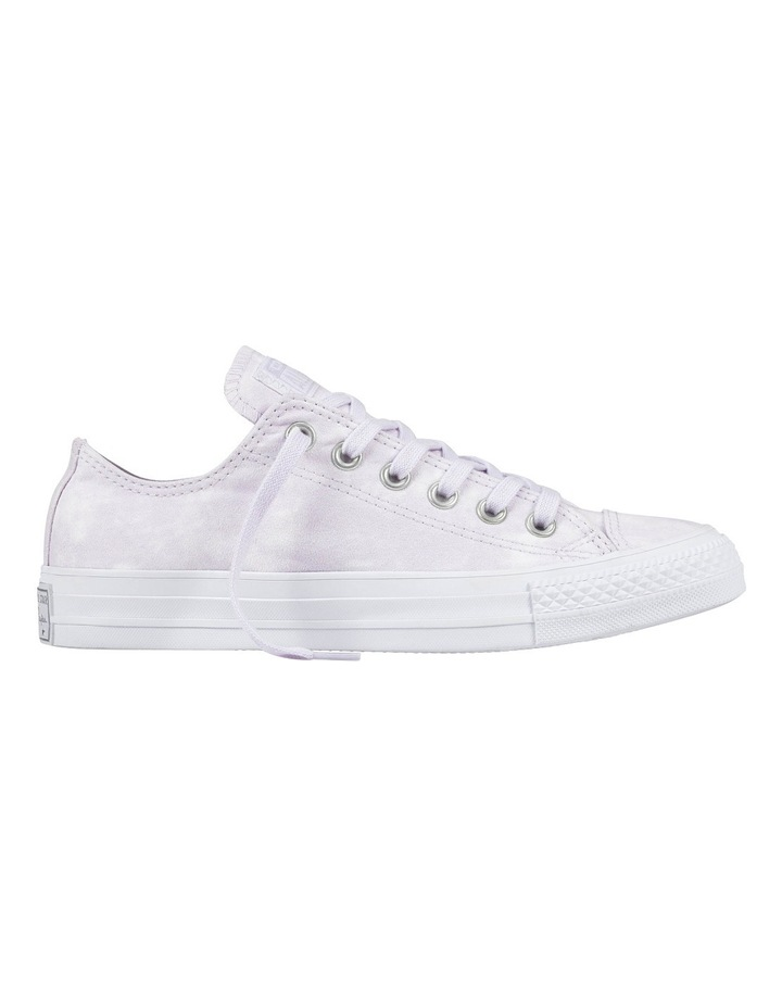 Chuck Taylor All Star Ox Peached Wash Low 559655 image 1