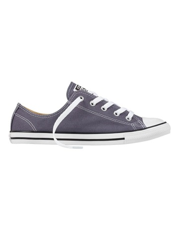 ConverseChuck Taylor All Star Dainty Ox Seasonal Low 559833 Sneaker. Converse  Chuck Taylor All Star Dainty Ox Seasonal Low 559833 Sneaker 0be8c3ae7