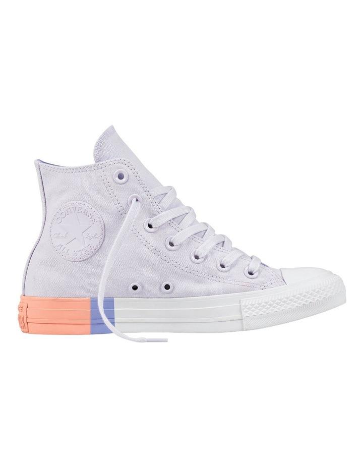 31c11055ae5 Converse Chuck Taylor All Star Hi Tri Block 1559520 Sneaker
