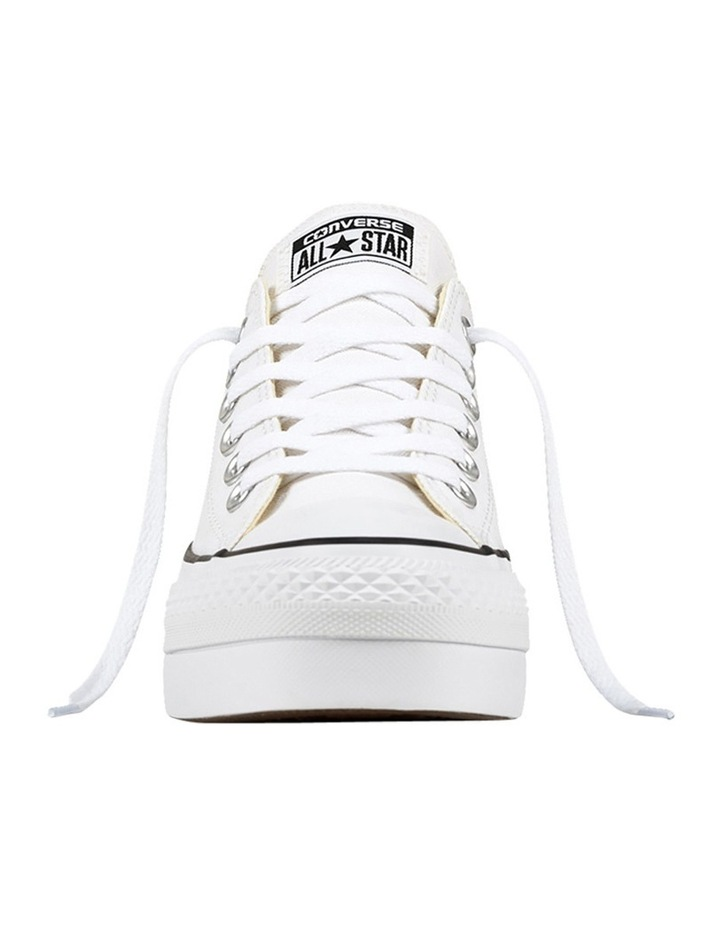Chuck Taylor All Star Lift 560251 image 2