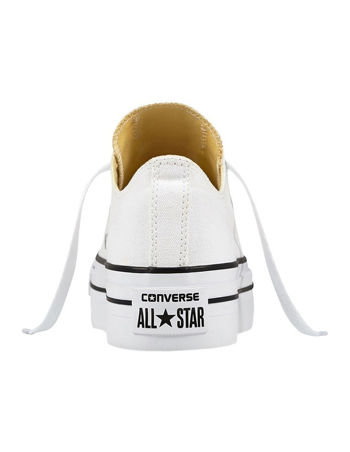 Chuck Taylor All Star Lift 560251 image 3