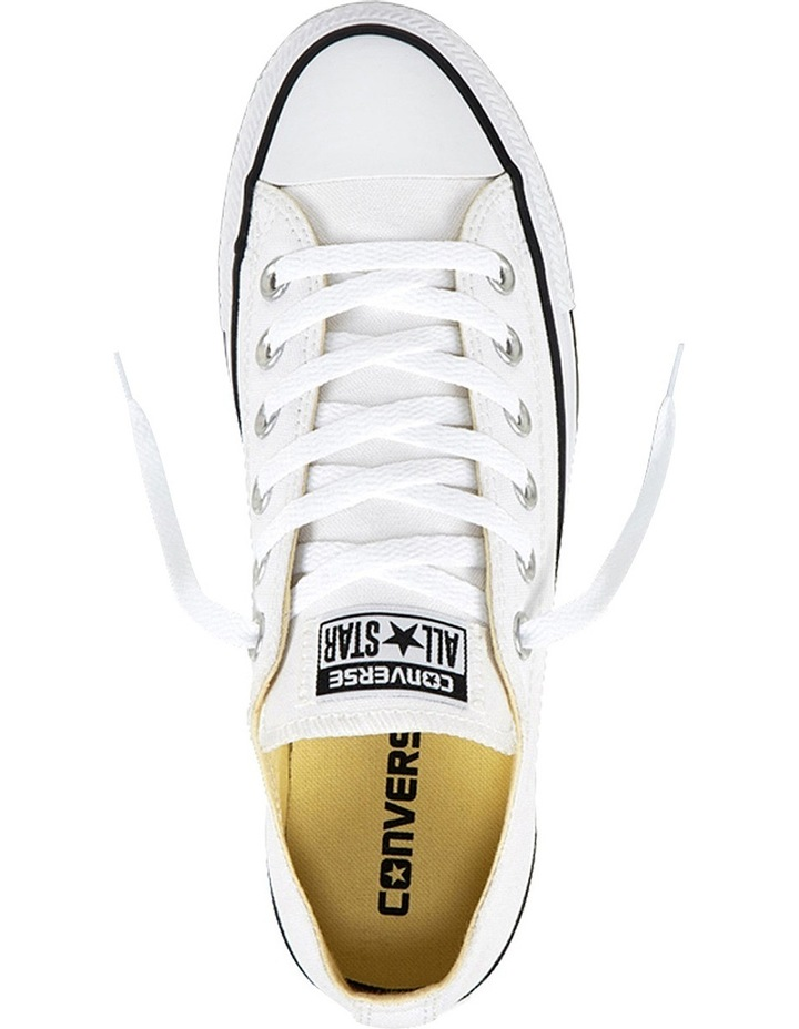 Chuck Taylor All Star Lift 560251 image 4