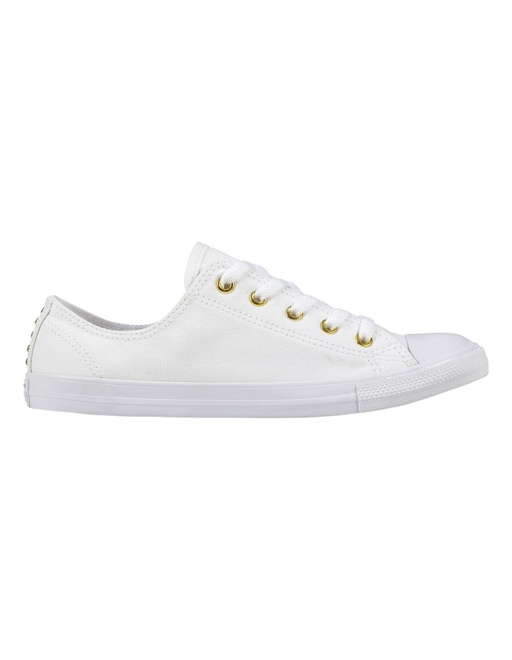 b156609569c8 Chuck Taylor All Star Dainty Ox 561644C Sneaker image 1