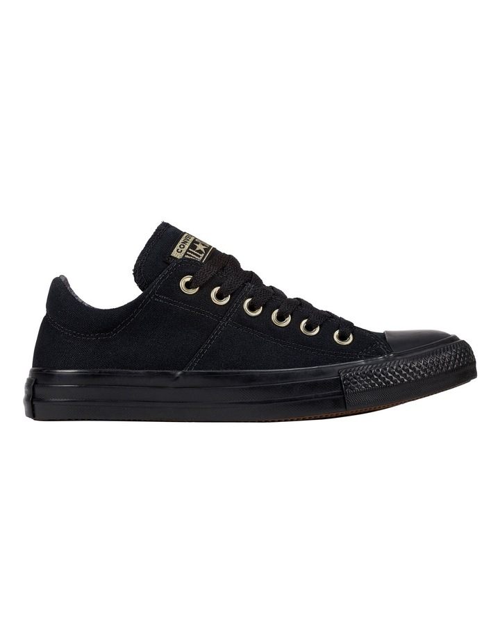 156f00e18797 Chuck Taylor All Star Madison Ox 561742C Sneaker image 1