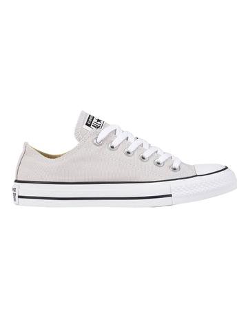 115cbd75489b ConverseChuck Taylor All Star Seasonal Ox 161423C Sneaker. Converse Chuck  Taylor All Star Seasonal Ox 161423C Sneaker
