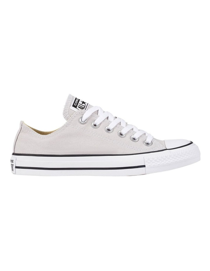 246c66543075 Chuck Taylor All Star Seasonal Ox 161423C Sneaker image 1