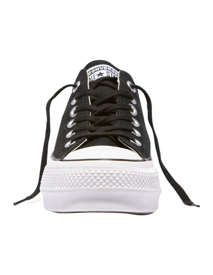 Chuck Taylor All Star Lift Ox 560250C image 3
