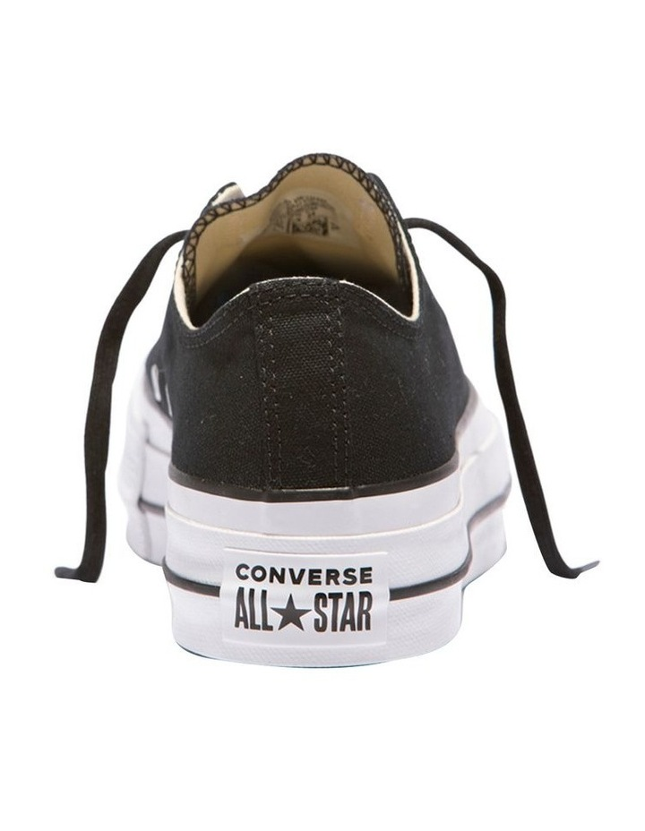 Chuck Taylor All Star Lift Ox 560250C image 4