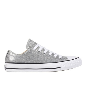 2976ef55009e ConverseChuck Taylor All Star Wonderworld Ox 562483C Sneaker. Converse  Chuck Taylor All Star Wonderworld Ox 562483C Sneaker