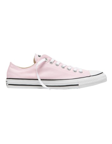 a1d3300b8653 ConverseChuck Taylor All Star Seasonal - Ox 163358 Sneaker. Converse Chuck  Taylor All Star Seasonal - Ox 163358 Sneaker