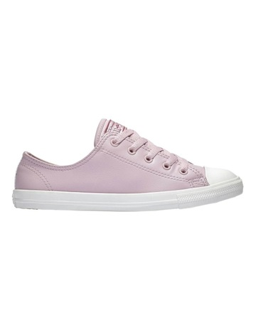 ab7536c43cb8 ConverseChuck Taylor All Star Dainty Ox Seasonal Craft 564426C. Converse  Chuck Taylor All Star Dainty Ox Seasonal Craft 564426C