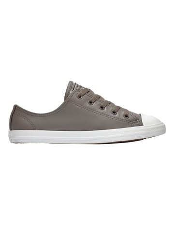 d3a0ce26334f ConverseChuck Taylor All Star Dainty Ox Seasonal Craft 564428C Sneaker. Converse  Chuck Taylor All Star Dainty Ox Seasonal Craft 564428C Sneaker