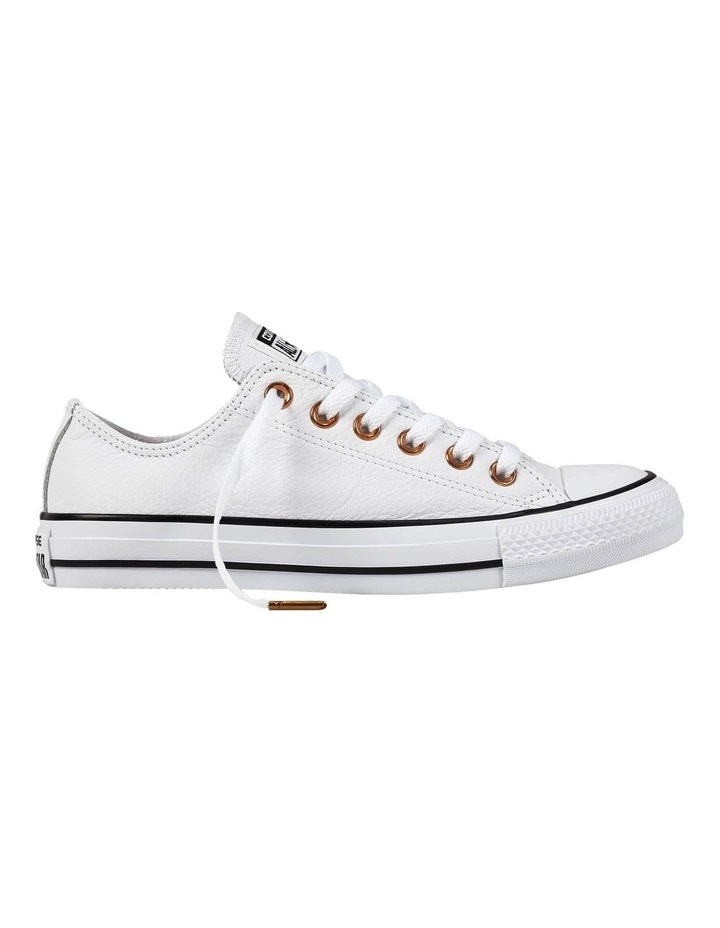 Chuck Taylor All Star Leather 161262C image 1