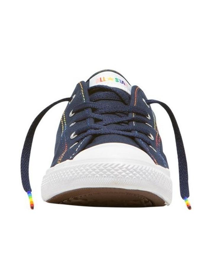 CTAS Dainty Rainbow 564978C Obisidian Sneaker image 3