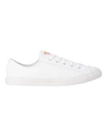 Women's Low Top Sneakers | Trainer, Knit Shoes & More | MYER