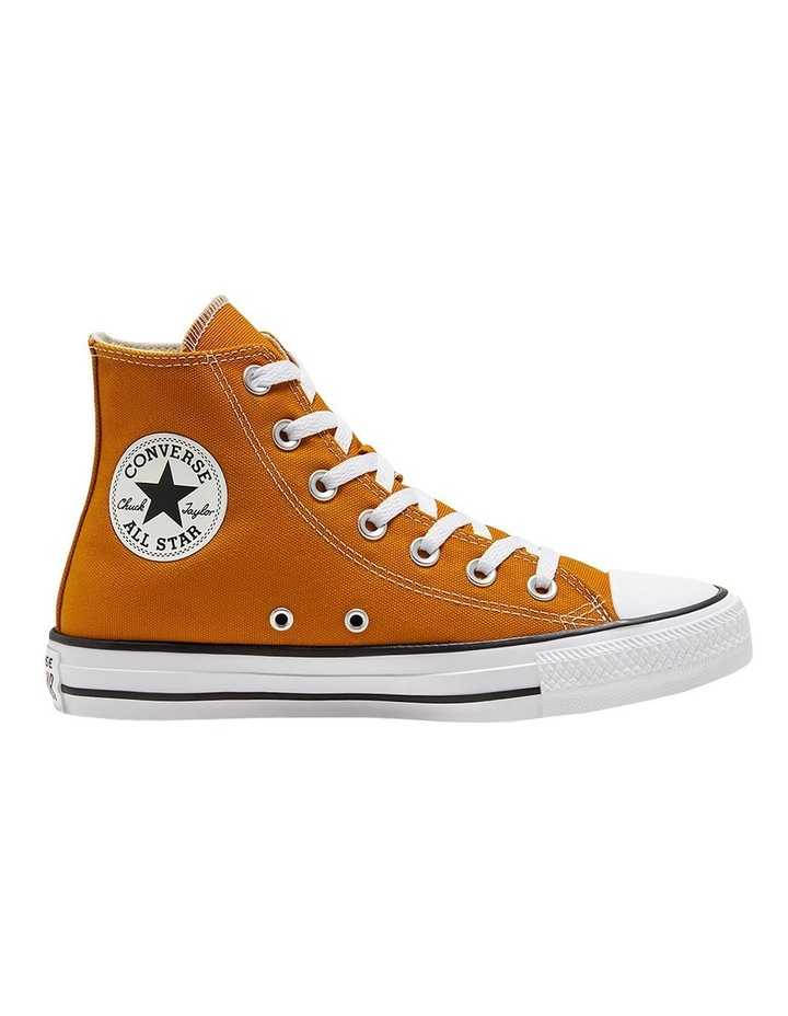Chuck Taylor All Star Hi image 1