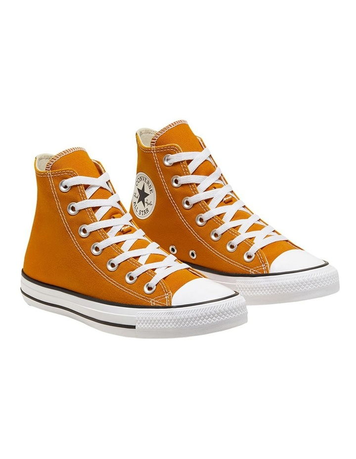 Chuck Taylor All Star Hi image 2