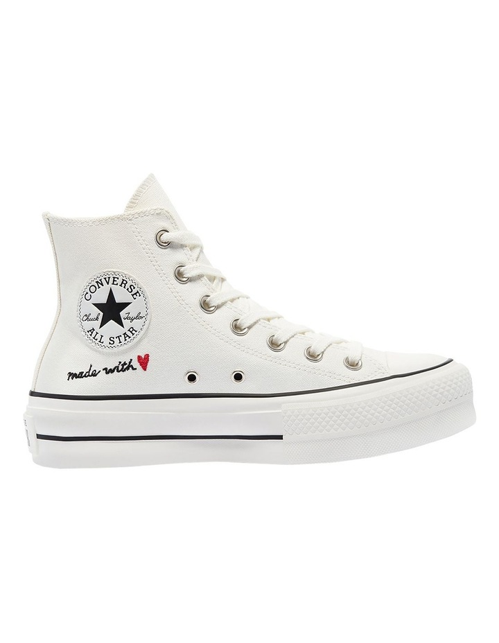 Chuck Taylor Love Thread Life Hi 571119 image 1