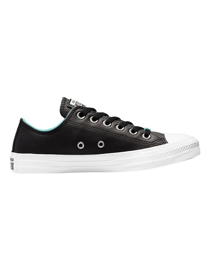 Chuck Taylor All Star Leather HD Fusion Womens Sneaker image 1