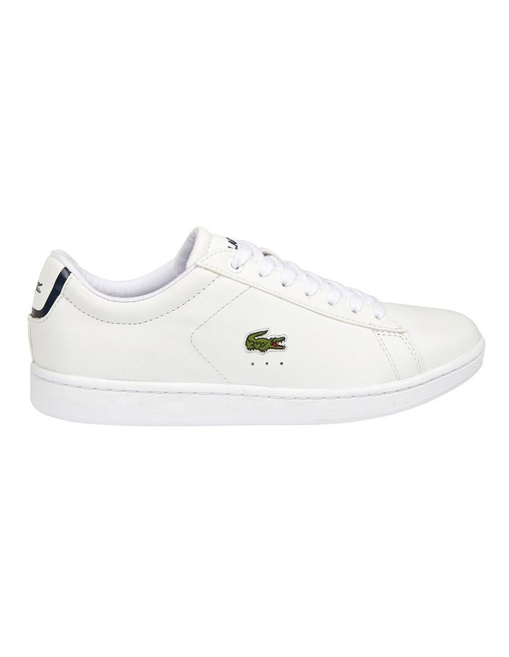 Carnaby BL 1 Sneaker White image 1