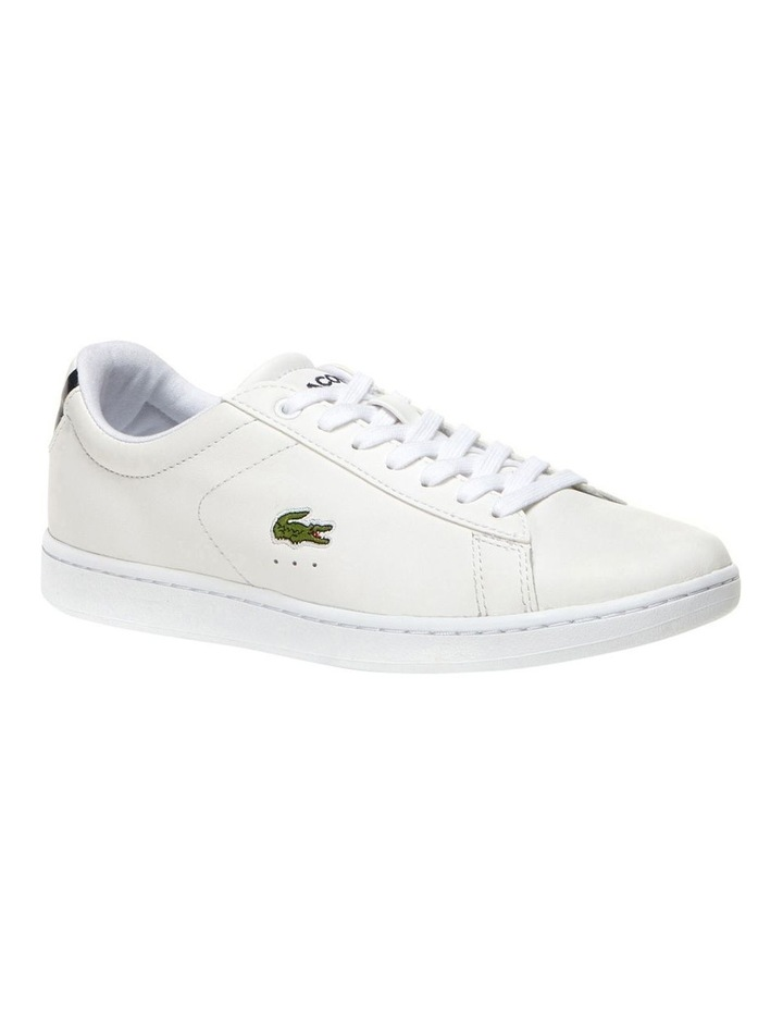 Carnaby BL 1 Sneaker White image 2