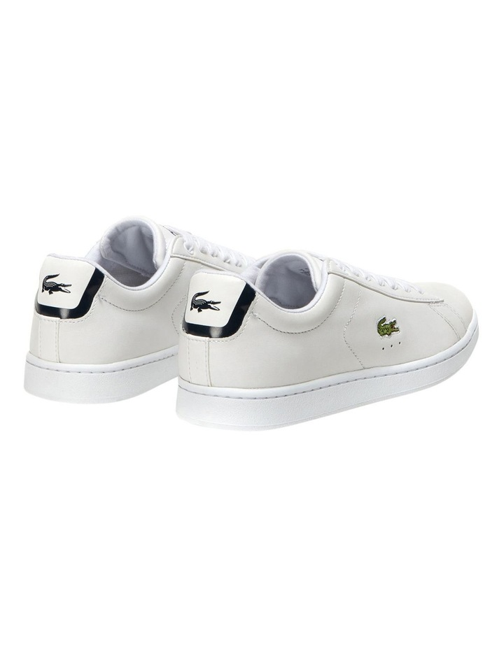 Carnaby BL 1 Sneaker White image 4