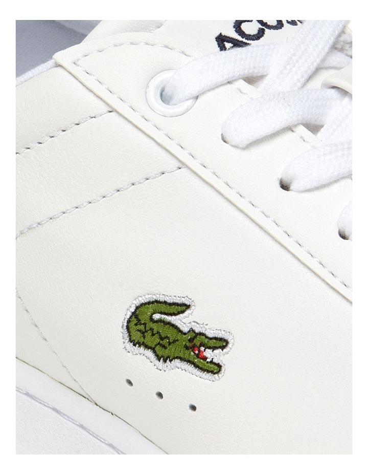 Carnaby BL 1 Sneaker White image 5