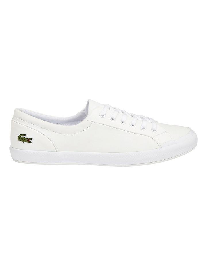 meilleure sélection 20074 4f23c Lacoste Lancelle BL 1 Sneaker