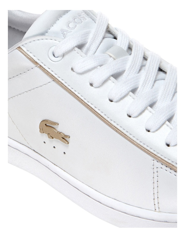 Carnaby Evo Sneaker image 6