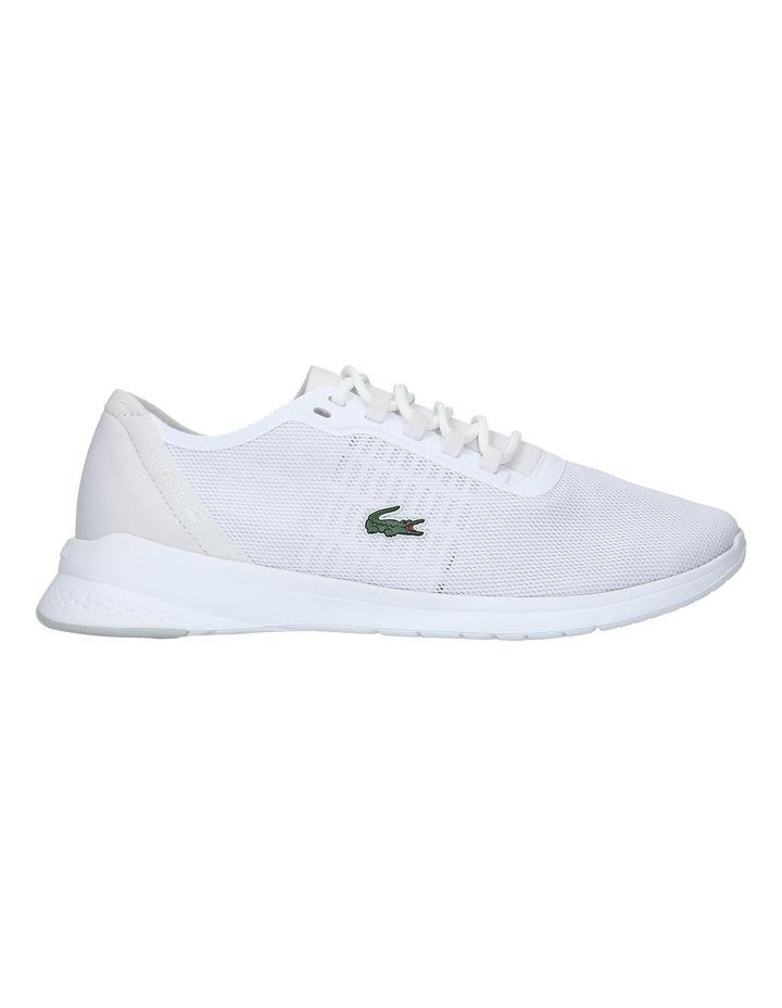 Lt Fit 35SPW003821G Sneaker image 1